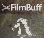 Galloping Films